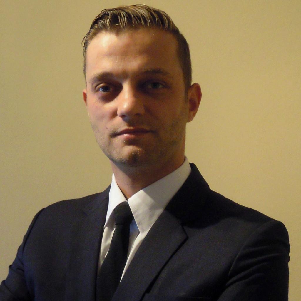 Bruno Kogler Head Of Sales Mechanical Erection Fmt