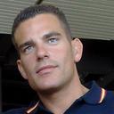Antonio Esteban Ortiz - Badajoz
