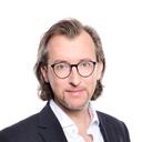 Andreas Köhn - Düsseldorf