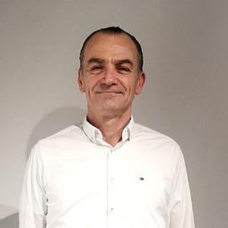 Serif Halimler's profile picture