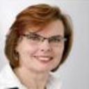 Angela Keller - Bereich Friedrichshafen