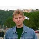 Torsten Bruns - Moormerland