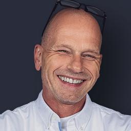 Axel Bethke