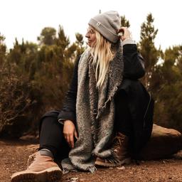 Alica Semle's profile picture