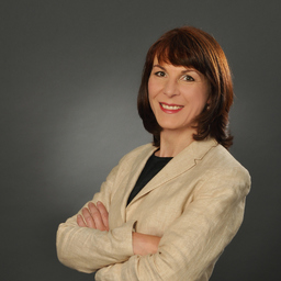Yvonne Lehmann's profile picture