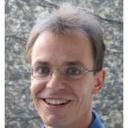 Stephan Schmid - Basel