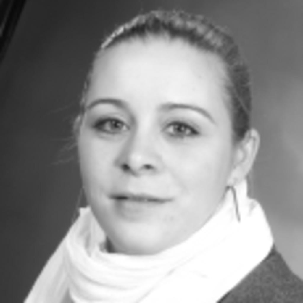 Barbara Maurer barbara maurer monitoring hub austrian airlines xing