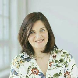 Dr. Marta Borasio's profile picture