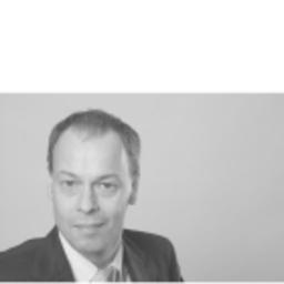 Michael Döring's profile picture