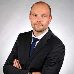 Hendrik Abrams's profile picture