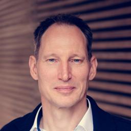 Jens Wiesner - WIRKSAM SEIN - im Unternehmen 4.0 - Höchberg