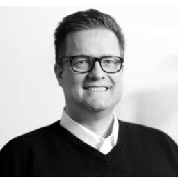 Frank Hoischen - UNIORG Gruppe - Dortmund