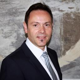 Ludwig Gruber - Zürich Versicherungs-Gesellschaft AG - Zürich
