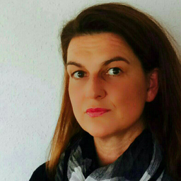 Peggy Schlüter's profile picture