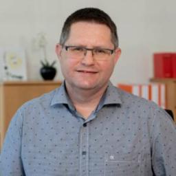 Stephan von Brocken's profile picture