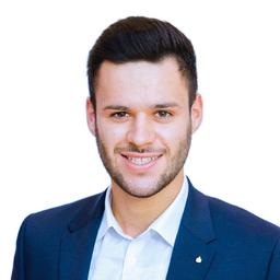 Davut Arslan's profile picture
