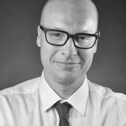 Dr. Rolf Corrodi - Büro Corrodi GmbH - Zürich