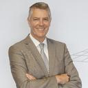 Jürgen Behrens - Kirchheimbolanden