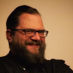 Thomas Schaller's profile picture