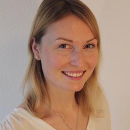 Anna Dietzel's profile picture