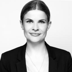 Karoline Gutensohn's profile picture