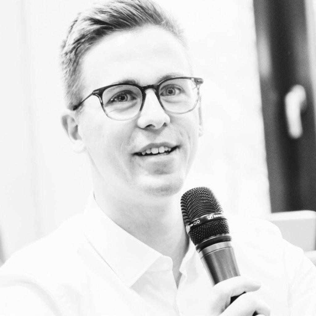 Danilo Schön's profile picture