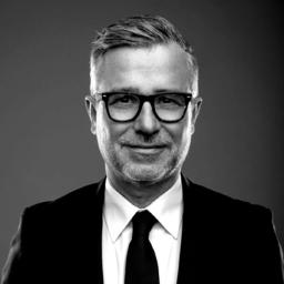 Dragan Popovic