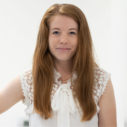Melanie Doughty's profile picture
