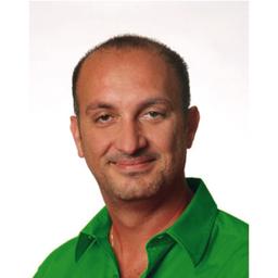 Enzo Butera