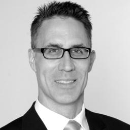 Stefan G. Haak