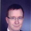 Tobias Brinkmann - Basel
