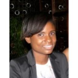 Valerie Jordan - European University of Madrid - Panama-City