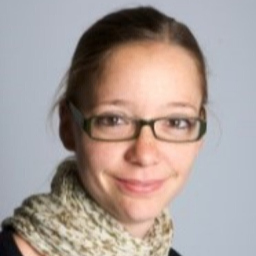 Mag. Romana Rongitsch - Romana Rongitsch Controlling Consulting - Wien