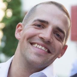 Severin Kälin's profile picture