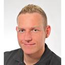 Steffen Reinhardt - Fulda