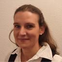 Veronika Schmidt - Bad Wurzach