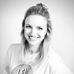 Franziska Pfister's profile picture