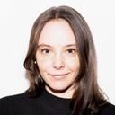 Rebecca Schmidt - Berlin