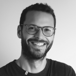 David Pertiller - Intercom - Vienna