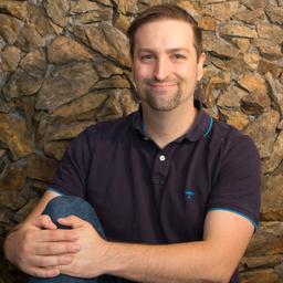 Daniel Meissner - für verschiedene Auftraggeber - Reichshof