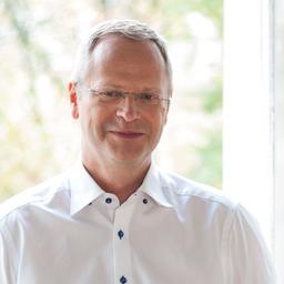 Helmut Ferner's profile picture