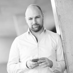 Christopher H. Stappert - Freelance / Freiberuflich - Soest