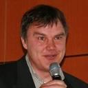 Andreas Thimm - Köln
