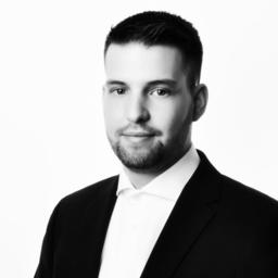 Daniel Blanco's profile picture