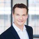 Georg Schmitz-Axe - Bonn