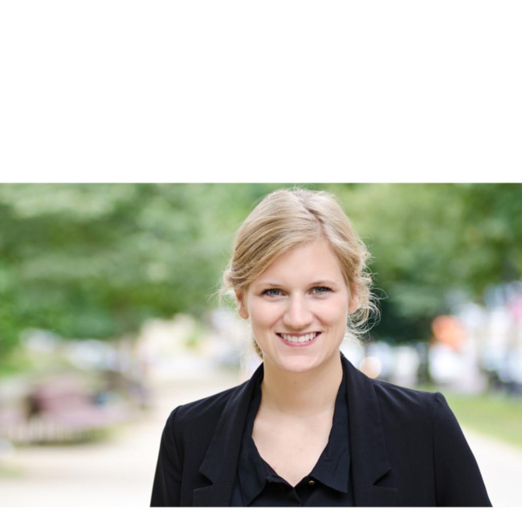 Melanie Adam's profile picture