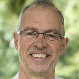 Ulrich Mertens