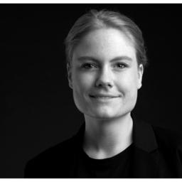 Stephanie Baumgarten's profile picture