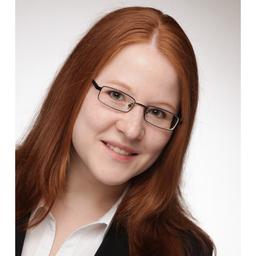 Alexandra Franz - NOWEDA Apothekergenossenschaft eG - Essen