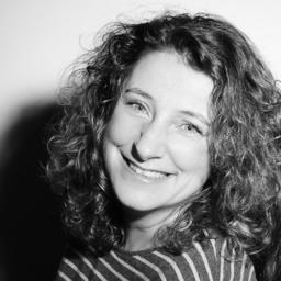 Katharina Jung - für immer JUNG - Handeloh